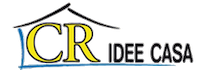 CR Idee Casa Logo